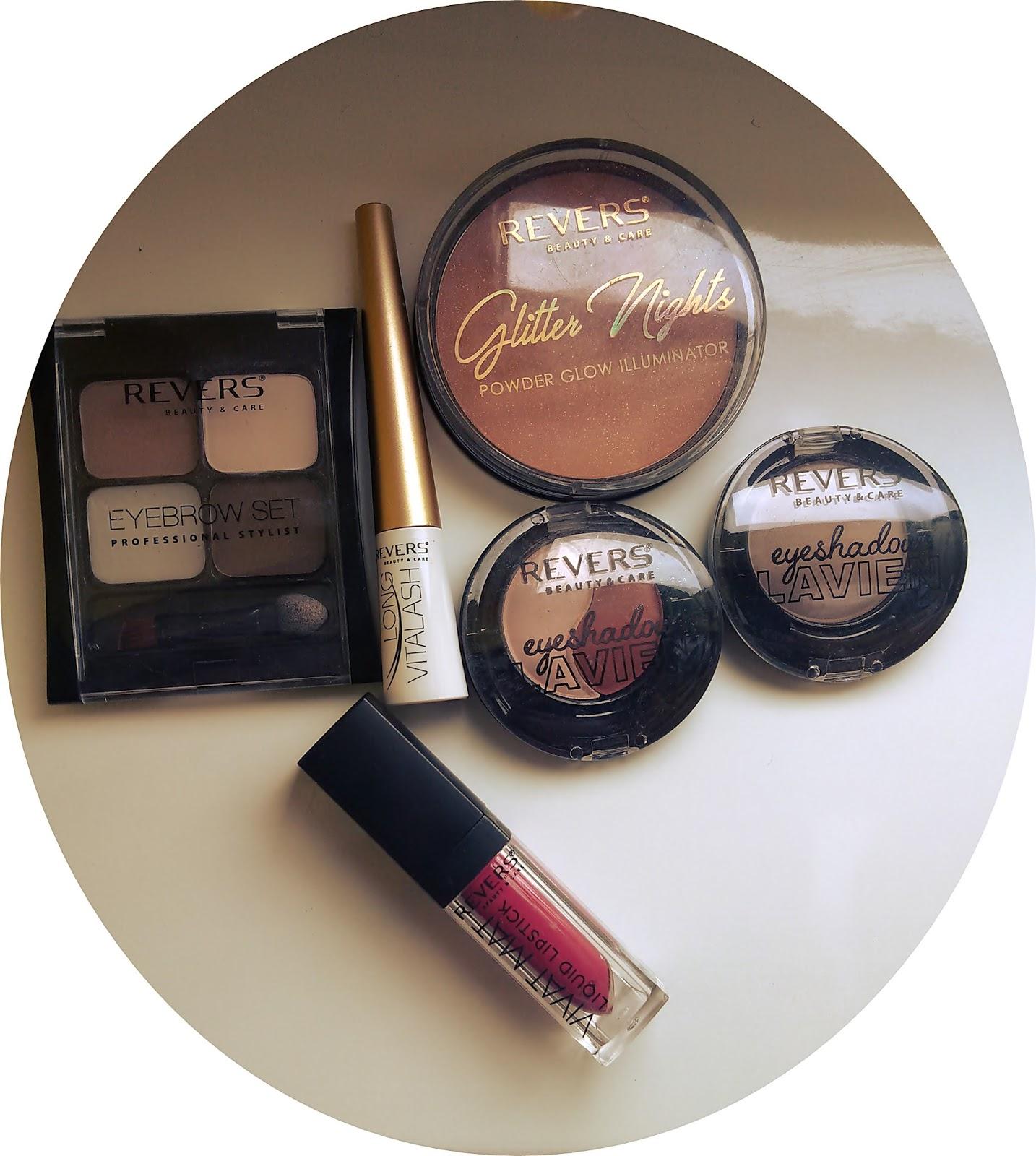 Naturalnie o kosmetykach