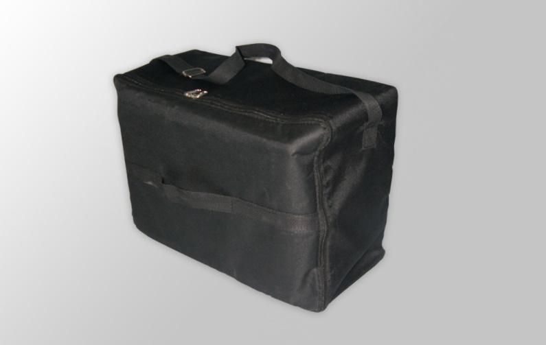 pudełko, euti, prezenter, reklama, ulotki,