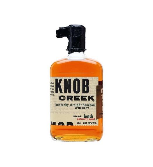 bourbon, knob, alkohol, whisky,