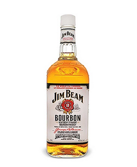 jim beam, bourbon, alkohol, whisky,