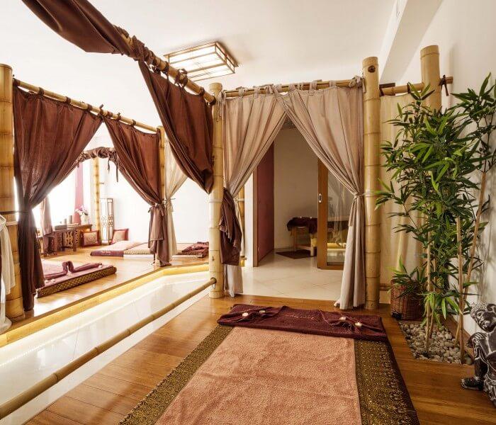 salon masażu thaisun