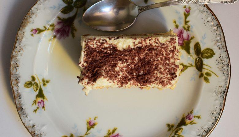 ciasto 3bit, ciasto 3bit bez pieczenia, ciasto bez pieczenia,