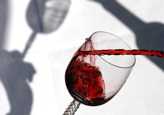 pixabay, alkomat, alkohol, wino,