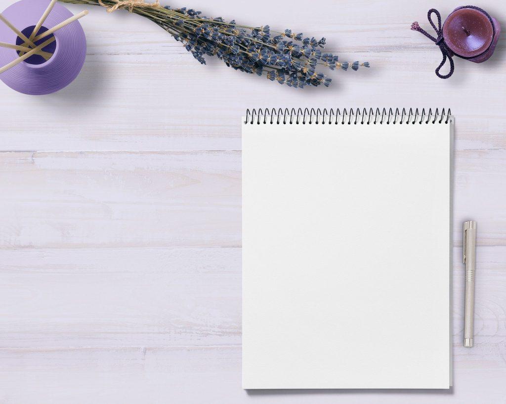 artykuł, blog, pisanie, pixabay