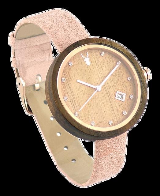 woodwear, woodwear.pl, drewniany zegarek, drewniane zegarki,