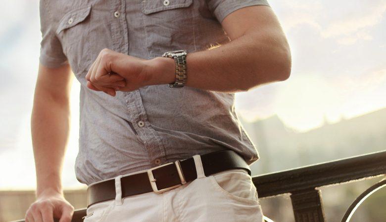 zegarek, pixabay, moda, dodatki,
