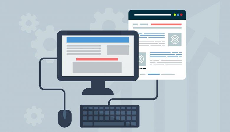 strona internetowa, pixabay, jak założyć stronę internetową, wordpress,