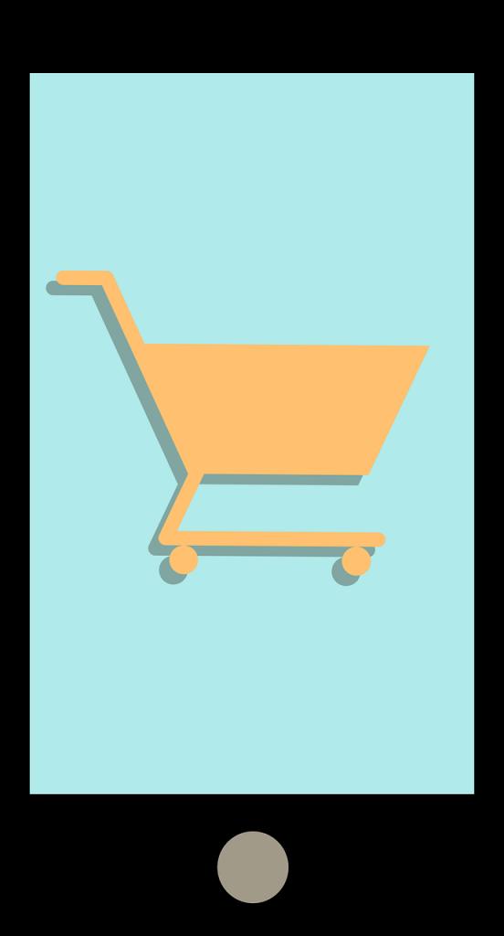 Projektowanie sklepów internetowych - czy warto prowadzić sprzedaż w Internecie?