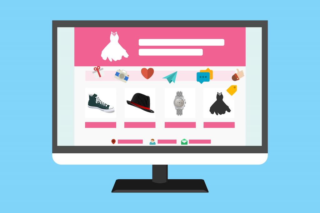 Projektowanie stron internetowych - gdzie szukać pomocy?